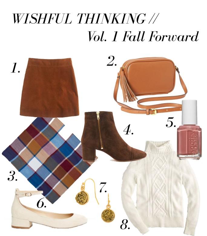 cr-wishful-thinking-vol-1-fall-forward